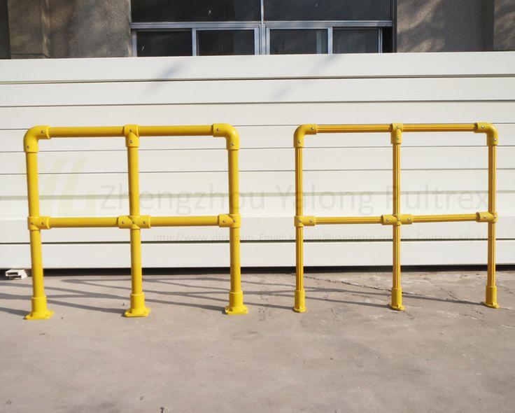 Best 25 Best Fiberglass Handrail Fence Guardrail Images On 400 x 300