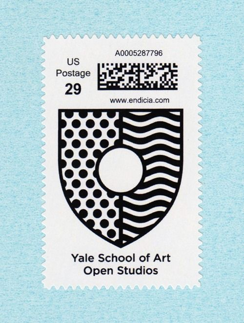 Yale school of art