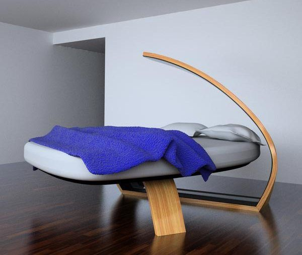 1000 Images About Futuristic Furniture On Pinterest: 17 Best Images About Futuristic/ Unique Furniture On
