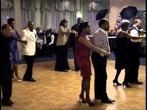 Ballroom dancing in detroit michigan