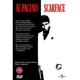 http://ift.tt/2dNUwca | Scarface | #Movies #film #trailers #blu-ray #dvd #tv #Comedy #Action #Adventure #Classics online movies watch movies  tv shows Science Fiction Kids & Family Mystery Thrillers #Romance film review movie reviews movies reviews