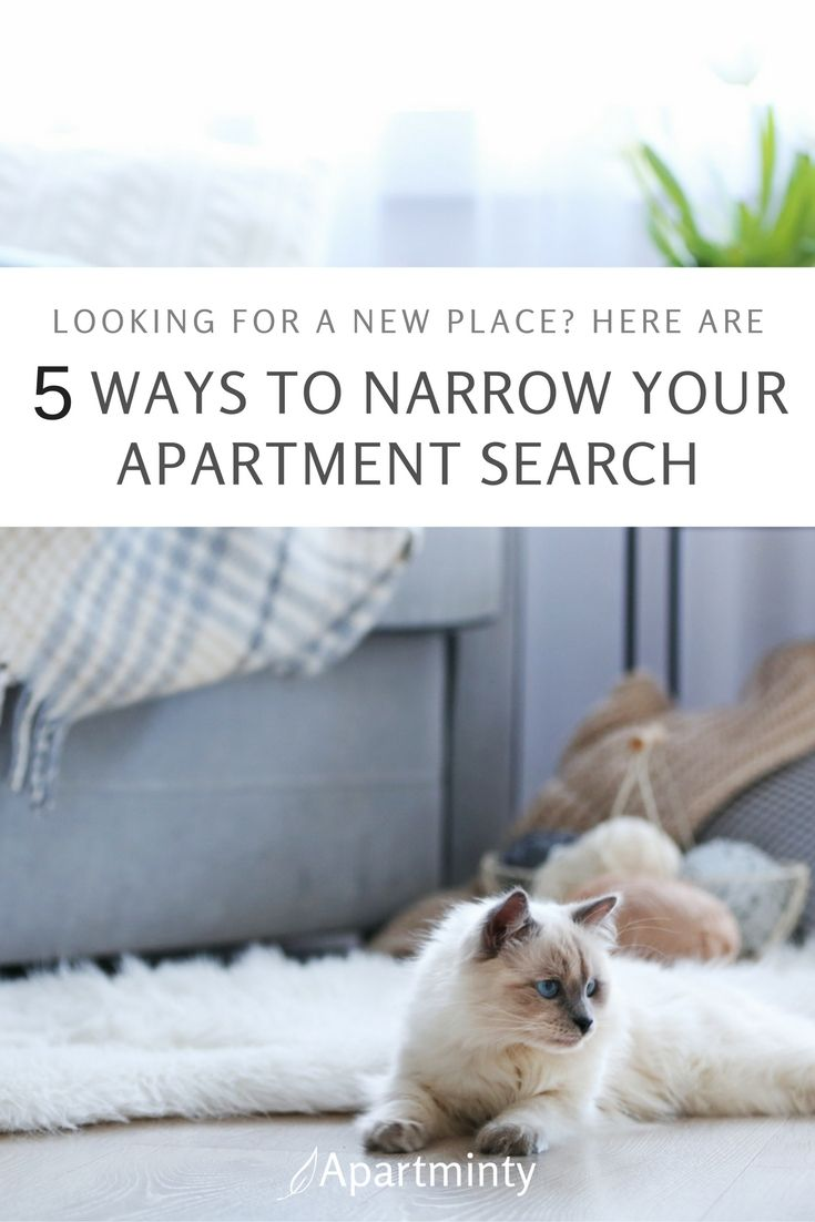 127 best moving to a new apartment images on pinterest