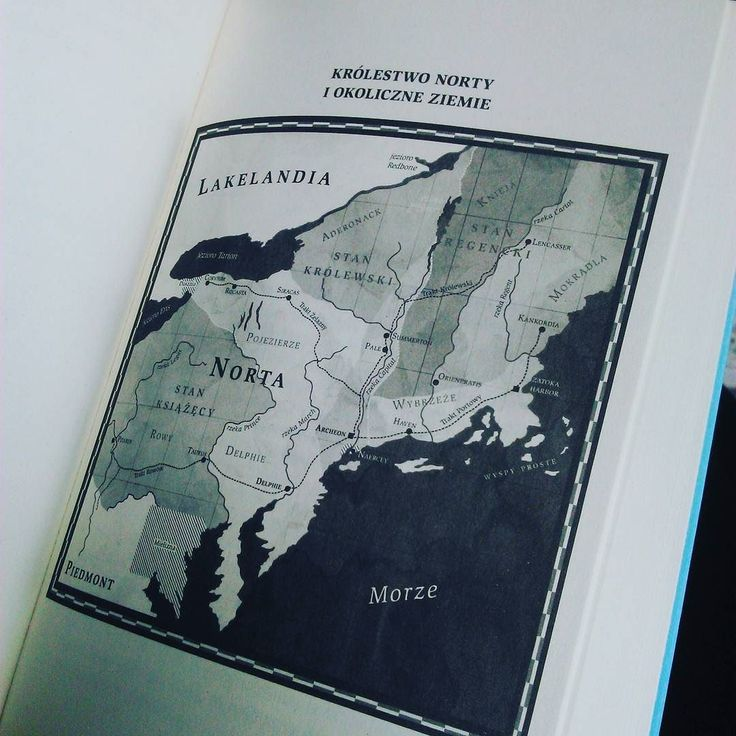 Earths Map%0A  maps  theredqueen  glasssword  book  booklove by kayah