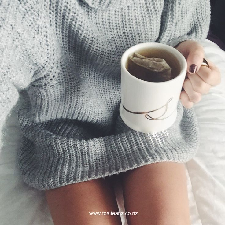 CURRENT MOOD...cosy up with a Toai Tea  ^SK  www.toaiteanz.co.nz