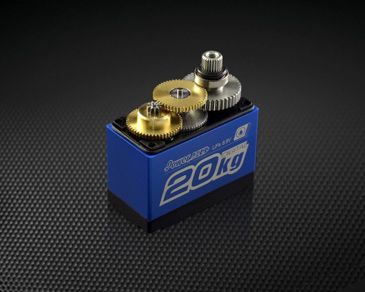 $21.46 (Buy here: https://alitems.com/g/1e8d114494ebda23ff8b16525dc3e8/?i=5&ulp=https%3A%2F%2Fwww.aliexpress.com%2Fitem%2FPower-HD-LF-20MG-LW-20MG-20KG-Digital-Servo-HM-Cars-Aerial-Robot-Head-and-Futaba%2F32715684281.html ) Power HD LF-20MG LW-20MG 20KG Digital Servo HM Cars Aerial Robot Head and Futaba RC Helicopter Boat Car Better Waterproof for just $21.46