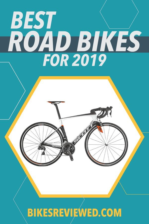 2020 S Best Road Bikes For Every Budget Entry Level To Mid Range