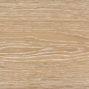 Floor, limed oak engineered board