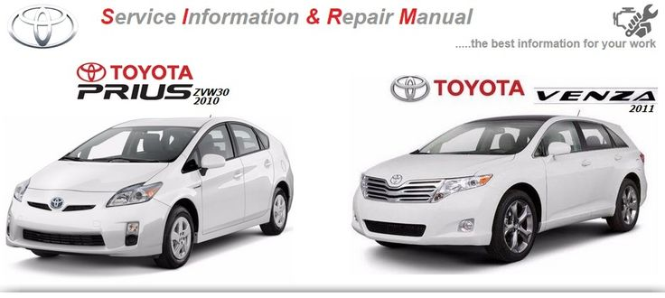 78 best toyota repair service manual images on pinterest atelier repair service manual pdfe downloadshttpssitesgoogle fandeluxe Images