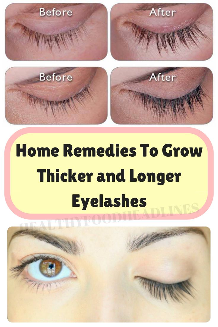 Best 20+ Grow Thicker Eyebrows ideas on Pinterest | Lash & brow ...