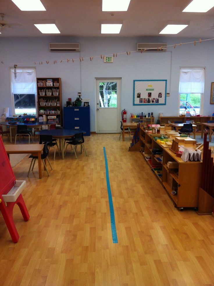 Montessori Classroom Decor ~ Images about montessori classroom decor ideas on