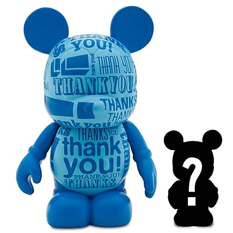 102 Best Disney Vinylmation Amp Pop Funko Images On