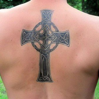 back tattoo designs, back tattoos, back tattoos for girls, back tattoos for men, back tattoos for women, featured