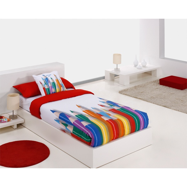 12 best ropa de cama images on pinterest bedding beds - Fundas nordicas pierre cardin ...