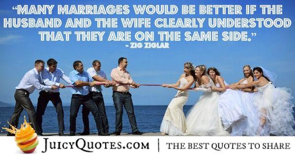 marriage-quote-zig-zag