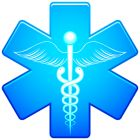 Pharmacist Symbol PNG Clipart