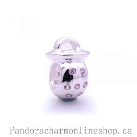 http://www.pndoracharmonlineshop.ca/lovely-pandora-silver-nipple-purple-crystal-bead-charm-online-shops.html  Perfect Pandora Silver Nipple Purple Crystal Bead Charm Wholesale