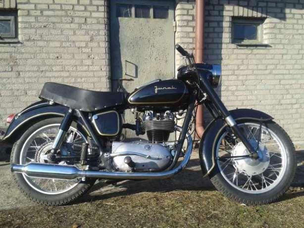 junkers motocykl - Szukaj w Google