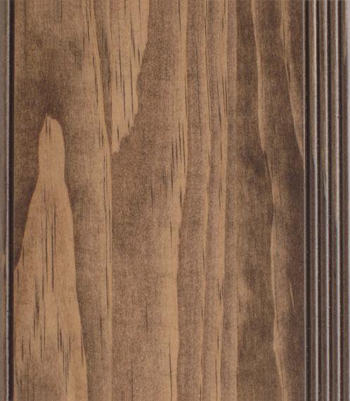 Graywashing Cabinets Over Dark Stain Dye Woodworking