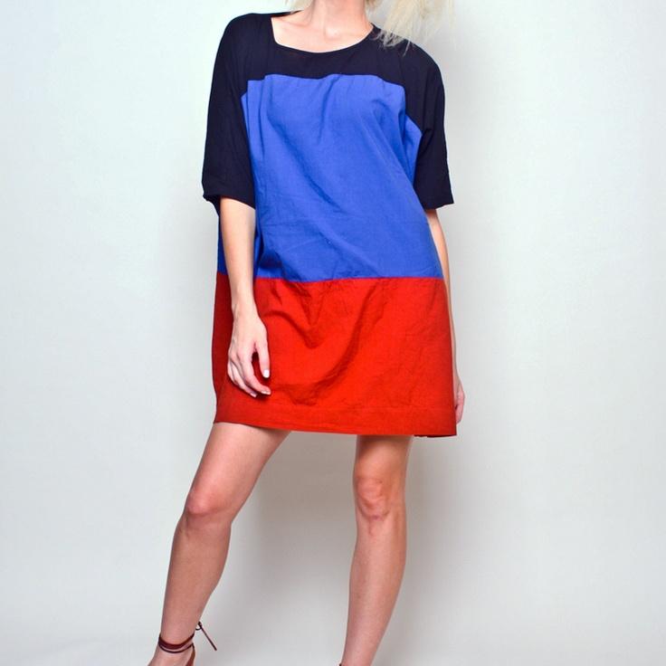 UZI Nyc - Dress
