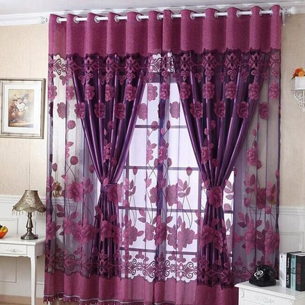 curtains curtains living room