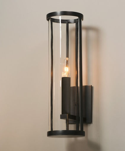 Altamont Wall Sconce By Darryl Carter Lighting Pinterest