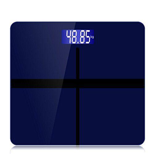 La Mode Est Une Balance électronique Pratique Et Pesage De Précision L'échelle: Type de produit: électronique Fonction: Mesure du poids…