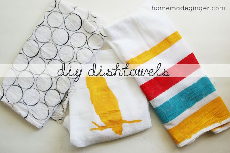 135 Best Aprons, Tea & Dish Towel DIY Ideas Images On