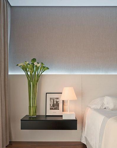 iluminacao-quarto5