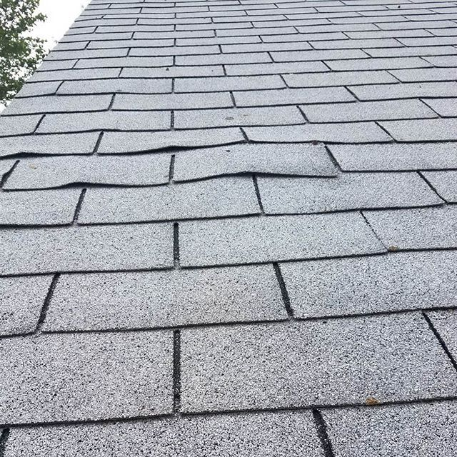 Did You Know Eliteroofingsolutionsllc Offers Outstanding Roofingservices Services In And Around Fords For More Informa Roofing Roofing Services Roof Repair