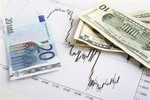Forex trading or foreign exchange trading is a way of making money by exchanging foreign currencies. The rates of exchange are constantly changing, so a sharp investor can make a lot of money by buying a currency that is about to rise, then selling it after the price has gone up.  http://www.trading247.com/ContactUs