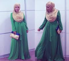 hijab and abaya wallpapers - Google Search