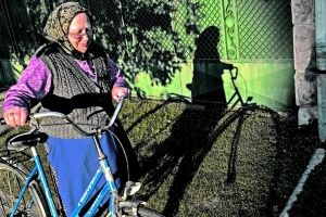 Nagy kedvezmények járnak a nyugdíjasoknak|Magyar Idők