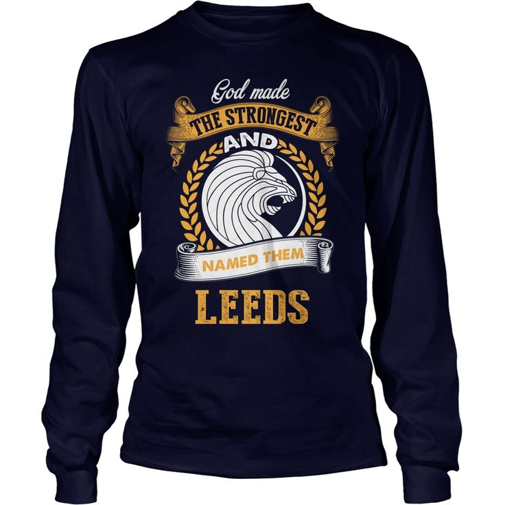 LEEDS This Is An Amazing Thing For You. Select The Product You Want From The Menu. Never Underestimate Of A Person With LEEDS Name. 100% Designed, Shipped, and Printed in the U.S.A. #gift #ideas #Popular #Everything #Videos #Shop #Animals #pets #Architecture #Art #Cars #motorcycles #Celebrities #DIY #crafts #Design #Education #Entertainment #Food #drink #Gardening #Geek #Hair #beauty #Health #fitness #History #Holidays #events #Home decor #Humor #Illustrations #posters #Kids #parenting #Men…