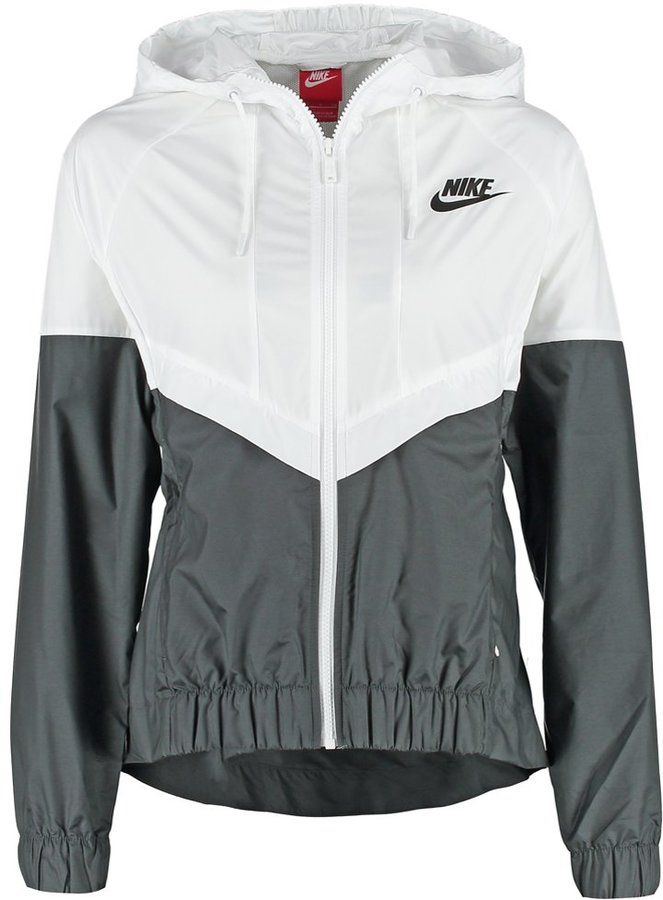 Nike winterjacken fur frauen