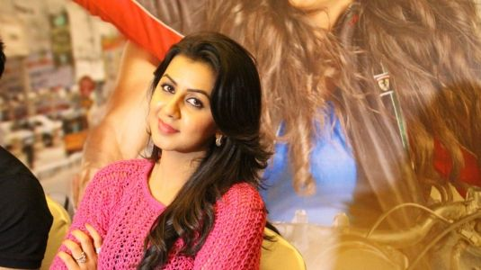 Tamil Actress Images Hd 1080p Wallpaper Stock