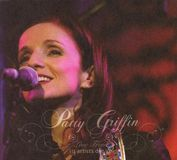 Patty Griffin: Live from the Artists Den [DVD] [English]
