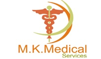 M K Medical services are pharmacy wholesalers and supplier of medicines and drugs around the globe. Our speciality includes Kamagra supplies and Sildenafil supplies.