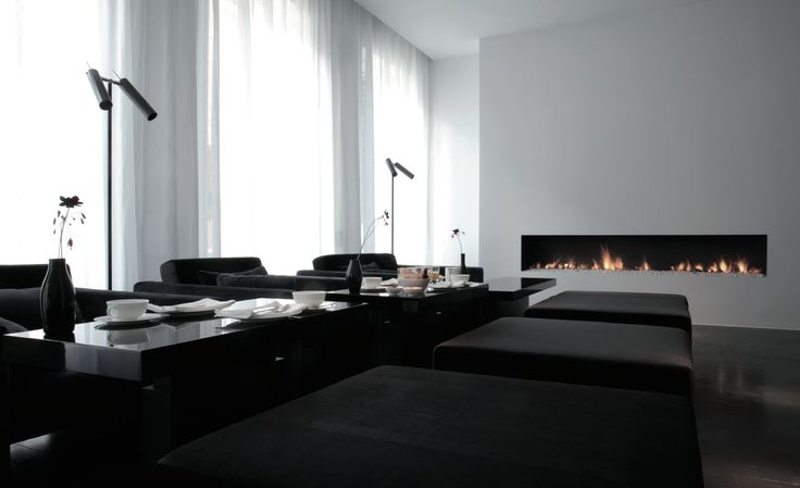 stefan hommerin + ruud van oosterhout / maison delaneau, antwerpen