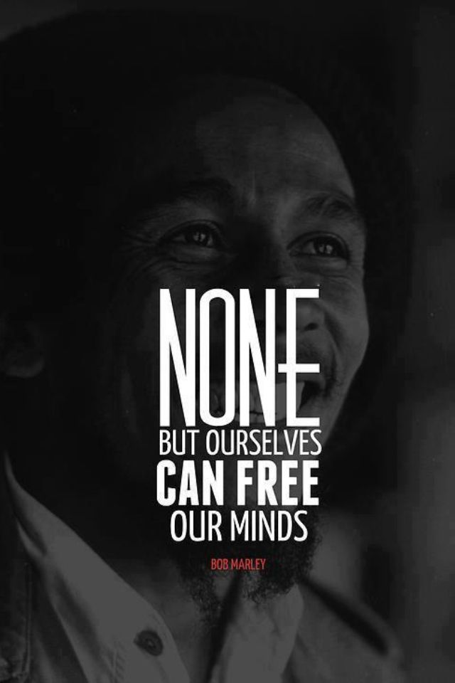 bob marley the true and genuine rastafari I accept that folks who love marley and his version of god are genuine  light up the darkness  movies true meaning and you speak of bob marley's.