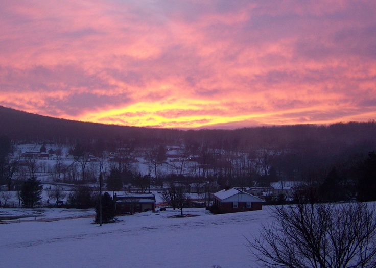 94 best Elkton, VA images on Pinterest | Rockingham county