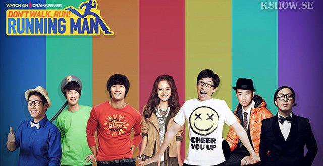 런닝맨 299 集  Running Man  Episode 299 Eng Sub Live Streaming watch online