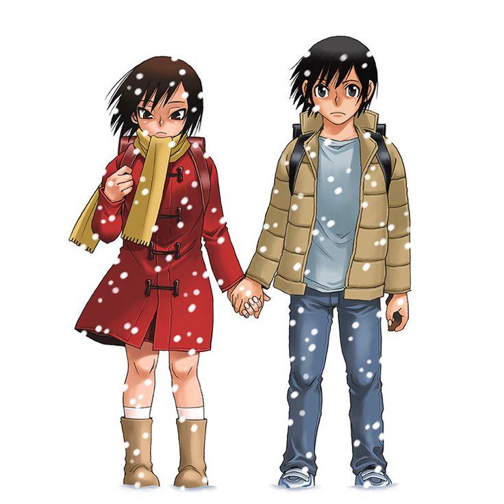 El Manga spinoff Boku dake ga Inai Machi Re finalizará el 4 de noviembre.