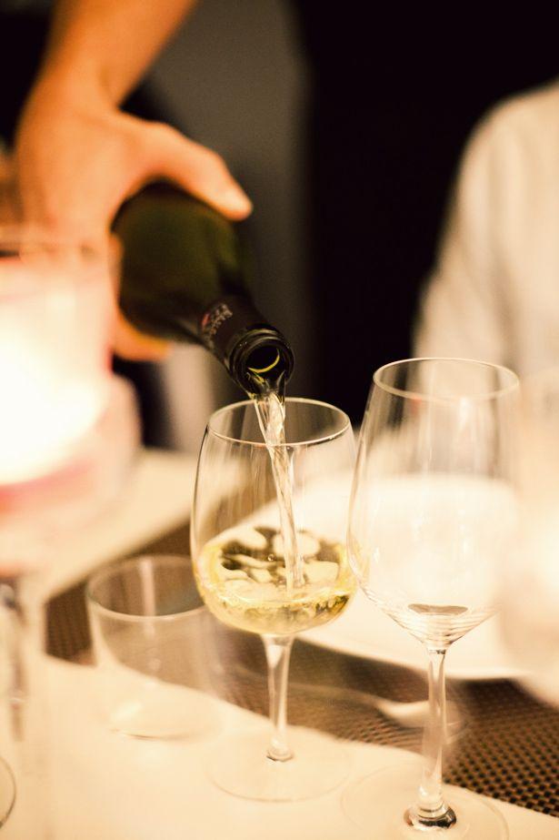 Şarap kadehleri hakkında bilmeniz gerekenler http://www.istanbul.com/tr/tarzini-yarat/sarap-kadehleri-hakkinda-bilmeniz-gerekenler @istanbul.com official