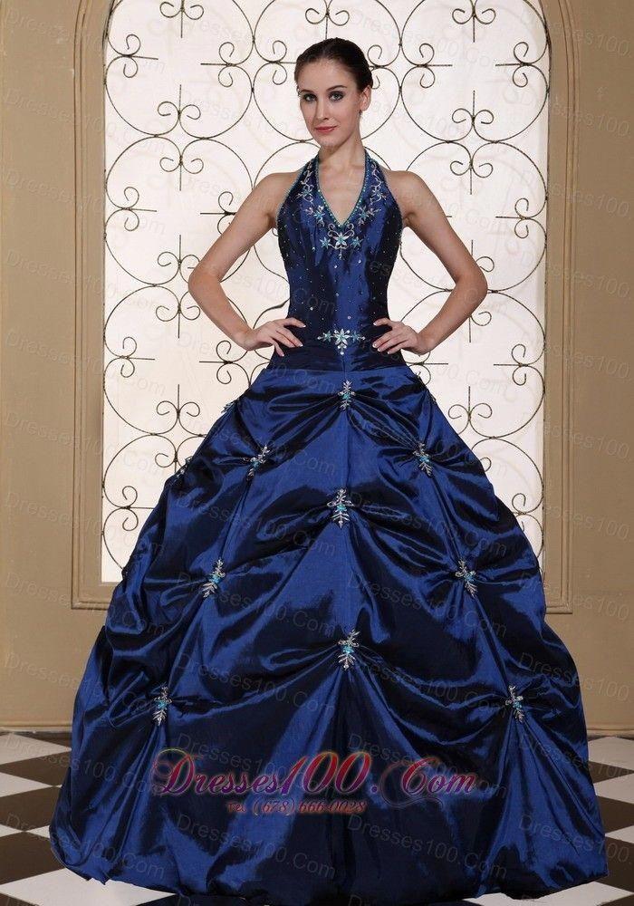 43c8e369405 spring green quinceanera dress in Reston captivating quinceanera dresses