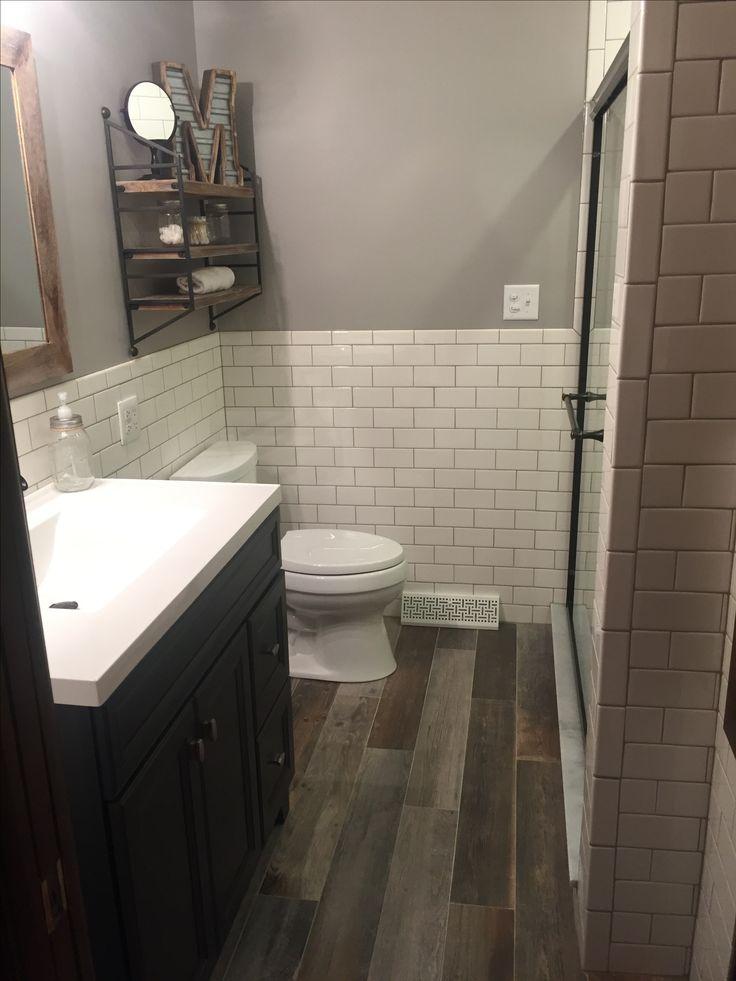 Best 25 Small Basement Bathroom Ideas On Pinterest Basement Bathroom Shower And Small