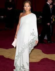 FashionOscars Fashion, Caftans Dresses, Celebrities Style, Jennifer Lopez, Fashion Style, Red Carpets, Formal Gowns, Oscars Dresses, Oscars Gowns