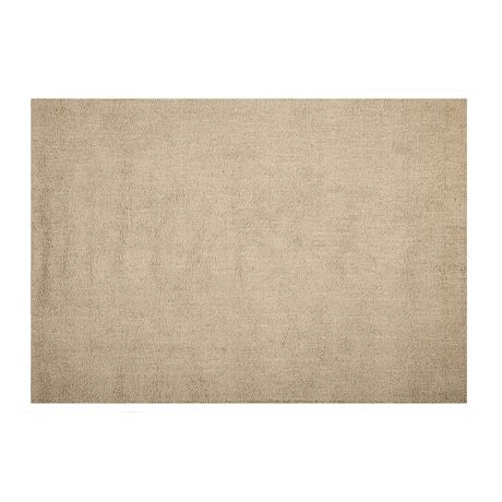 Magnus Floor Rug 160x230cm  Natural