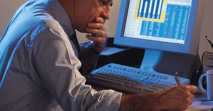 Cómo utilizar sentencias SQL en Microsoft Excel. El uso del Lenguaje de Consulta Estructurado (SQL, por sus siglas en inglés), puede recuperar información de las colecciones de datos clasificados en tablas, registros y campos. Utiliza Microsoft Query en Excel para obtener datos de fuentes externas para que no tengas que volver a escribir la información que necesitas analizar utilizando funciones ...