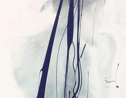 "Check out new work on my @Behance portfolio: ""Murmur"" http://be.net/gallery/34716675/Murmur"