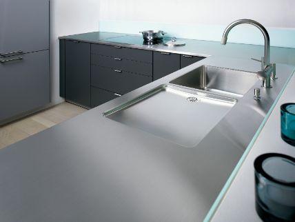 www.ikea.de kuechenplaner 3d höchst abbild und afedbdebddda stainless steel countertops stainless steel sinks